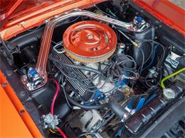 Picture of 1965 Mustang located in Englewood Colorado - $44,990.00 Offered by Cars Remember When - PL9L