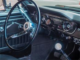 Picture of Classic '65 Mustang located in Englewood Colorado Offered by Cars Remember When - PL9L