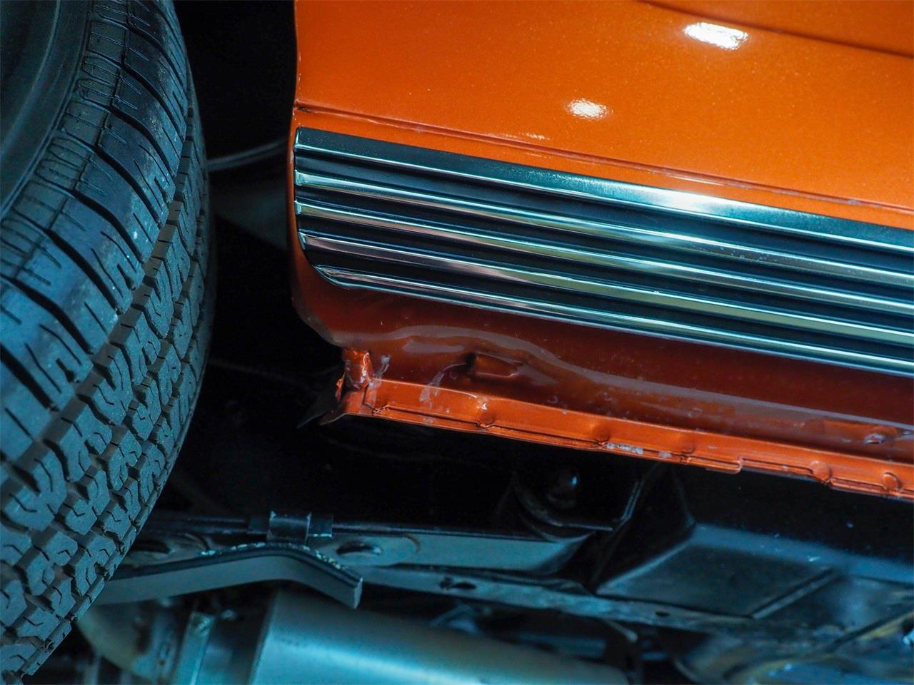 Large Picture of Classic '65 Ford Mustang Offered by Cars Remember When - PL9L