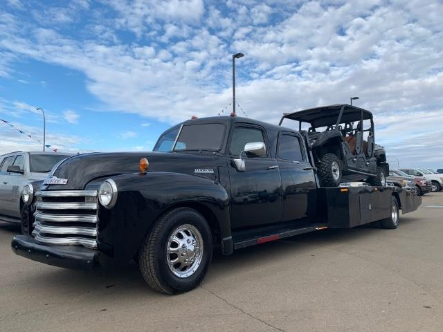 Picture of '49 Pickup - PLA3