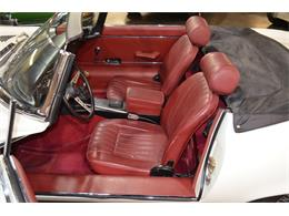 Picture of '74 E-Type - PLAL