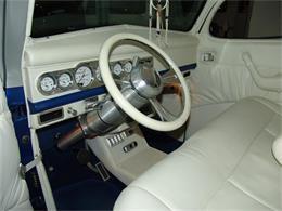 Picture of '37 Slantback - PLAQ
