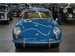 Picture of '63 Porsche 356 Offered by Autosport Designs Inc - PLAV