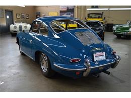 Picture of 1963 356 located in New York Offered by Autosport Designs Inc - PLAV