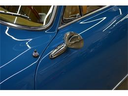 Picture of 1963 Porsche 356 Auction Vehicle Offered by Autosport Designs Inc - PLAV
