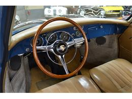 Picture of 1963 356 located in Huntington Station New York Auction Vehicle Offered by Autosport Designs Inc - PLAV