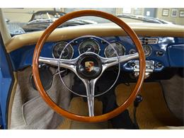 Picture of Classic 1963 Porsche 356 located in Huntington Station New York Auction Vehicle - PLAV