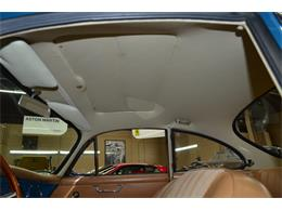 Picture of '63 Porsche 356 - PLAV