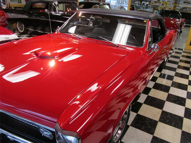 Classifieds For Hunt S Auto Restoration On Classiccars Com