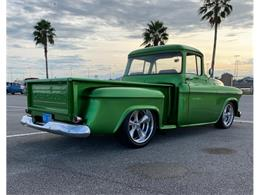 Picture of '55 Pickup - PLBG