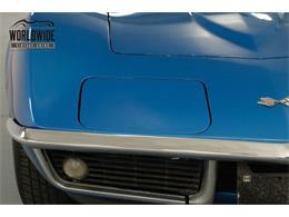 Picture of 1968 Corvette located in Colorado - PLC8