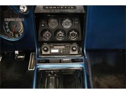Picture of Classic '68 Corvette - PLC8