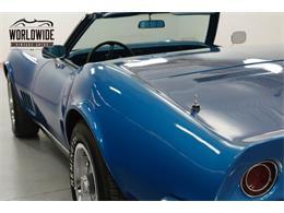 Picture of Classic 1968 Corvette located in Colorado - $22,900.00 - PLC8