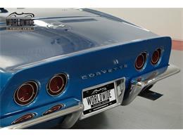 Picture of '68 Corvette located in Denver  Colorado - $22,900.00 - PLC8