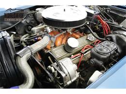 Picture of '68 Corvette - PLC8