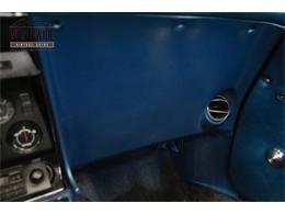Picture of Classic 1968 Chevrolet Corvette located in Denver  Colorado - $22,900.00 - PLC8