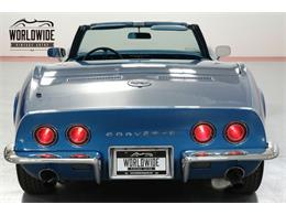 Picture of '68 Corvette - $22,900.00 - PLC8