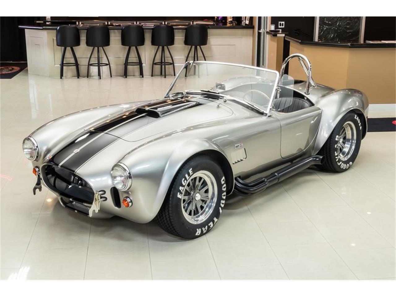 1965 Shelby Cobra For Sale Classiccarscom Cc 1194057