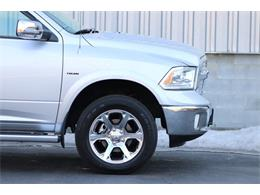 Picture of '13 Ram 1500 - PLCW
