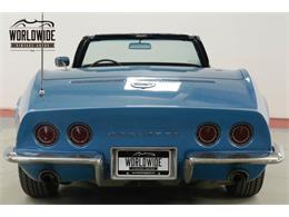 Picture of Classic 1968 Chevrolet Corvette - $24,900.00 Offered by Worldwide Vintage Autos - PLDH