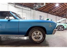 Picture of '67 Chevelle located in Savannah Georgia - $25,950.00 - PLF6