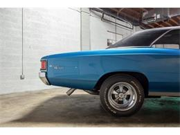 Picture of '67 Chevelle Offered by Savannah Classic Cars - PLF6