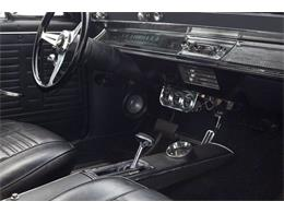 Picture of 1967 Chevelle - PLF6