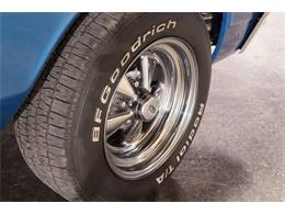 Picture of 1967 Chevrolet Chevelle - $25,950.00 Offered by Savannah Classic Cars - PLF6