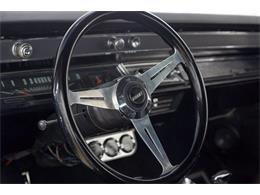 Picture of Classic '67 Chevelle located in Georgia - $25,950.00 Offered by Savannah Classic Cars - PLF6