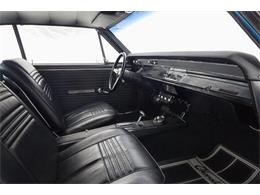 Picture of Classic '67 Chevrolet Chevelle located in Georgia Offered by Savannah Classic Cars - PLF6