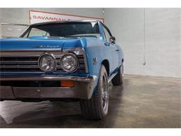 Picture of Classic 1967 Chevrolet Chevelle - $25,950.00 - PLF6