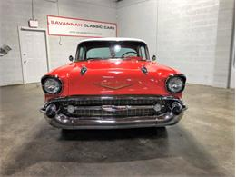 Picture of '57 Bel Air - PLF7