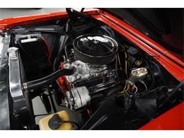 Picture of 1967 Nova located in Glen Burnie Maryland - $31,900.00 Offered by Brown's Performance Motorcars - PLFO