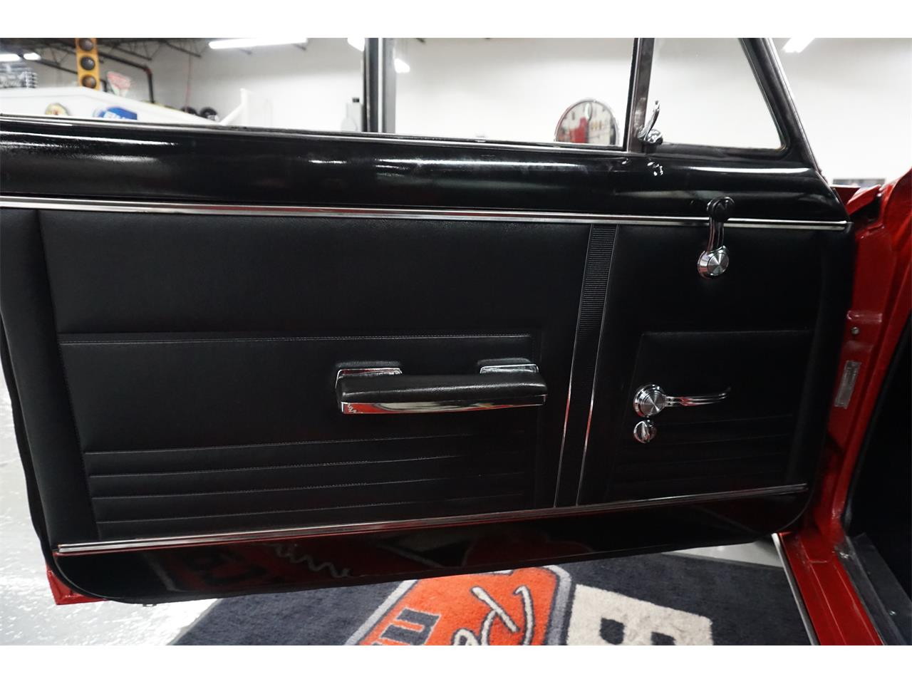 Large Picture of 1967 Nova located in Maryland - $31,900.00 - PLFO