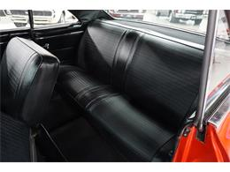 Picture of Classic 1967 Chevrolet Nova Offered by Brown's Performance Motorcars - PLFO
