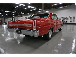 Picture of Classic '67 Nova - $31,900.00 - PLFO