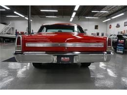 Picture of '67 Chevrolet Nova located in Glen Burnie Maryland - PLFO