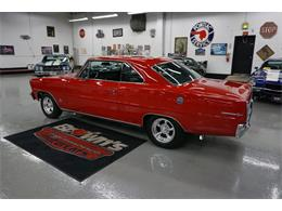 Picture of 1967 Chevrolet Nova located in Maryland - $31,900.00 Offered by Brown's Performance Motorcars - PLFO