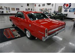 Picture of Classic '67 Nova located in Maryland - $31,900.00 Offered by Brown's Performance Motorcars - PLFO