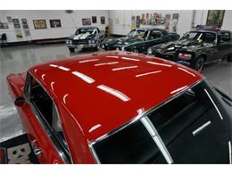 Picture of 1967 Chevrolet Nova Offered by Brown's Performance Motorcars - PLFO
