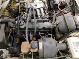 Picture of '71 P1800E - PLFS