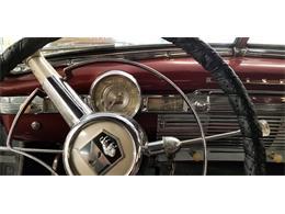 Picture of '49 4-Dr Sedan - PLG1