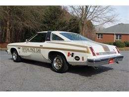 Picture of '74 Cutlass - PLGB