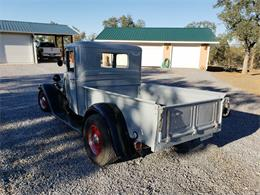 Picture of '34 Pickup - PLGR