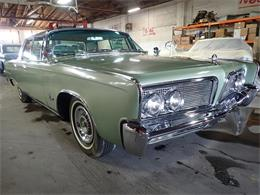 Picture of '64 Imperial Crown - PLGU
