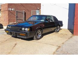 Picture of '87 Grand National - PLGZ
