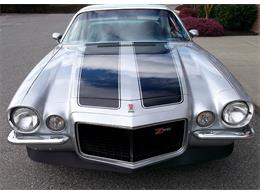 Picture of '71 Camaro RS Z28 - PLHG