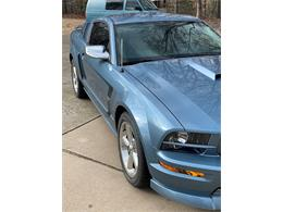 Picture of 2006 Ford Mustang GT located in Virginia - $22,900.00 - PLHK