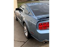 Picture of '06 Mustang GT located in Virginia - $22,900.00 Offered by a Private Seller - PLHK