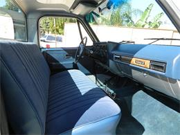 Picture of '75 K-10 - PLHN